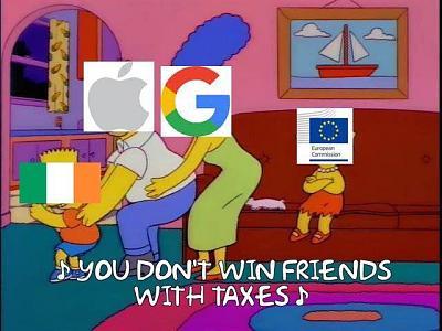 apple-faces-huge-bill-eu-14192695_1084365451599112_5444426463272387998_n.jpg