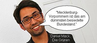 do-you-believe-merkel-mack-440x196.jpg