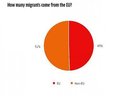 brexit-referendum-thread-potential-consequences-gb-eu-brits-ch-ukimmigration.jpg