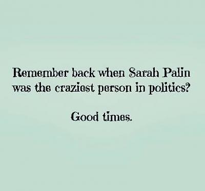 will-trump-next-us-president-palin.jpg