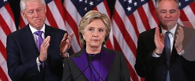 will-trump-next-us-president-gty-hillary-clinton-concession-speech-04-jc-161109_31x13_1600.jpg