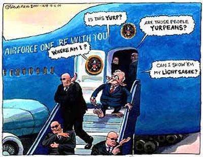 hypocrit-politicians-yurp.jpg
