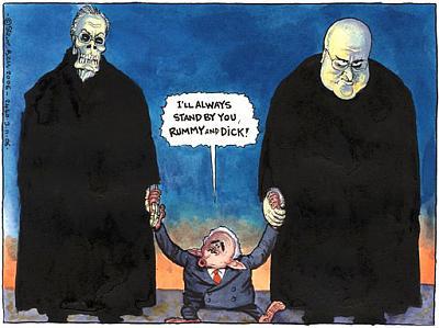 hypocrit-politicians-rummy.jpg