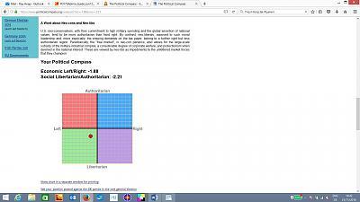 political-compass-mycompas.jpg
