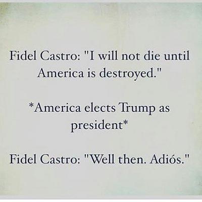 will-trump-good-president-trumpcastro.jpg