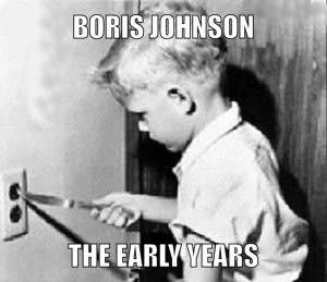 Name:  boris-the-early-years.jpg Views: 63 Size:  33.5 KB