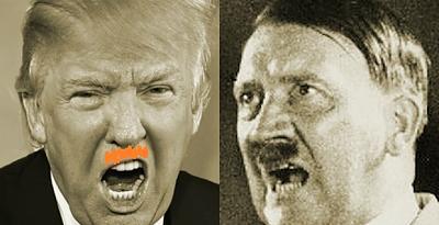 will-trump-good-president-trump-hitler.jpg