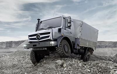 truck-crashes-into-berlin-christmas-market-mercedes-unimog-01.jpg