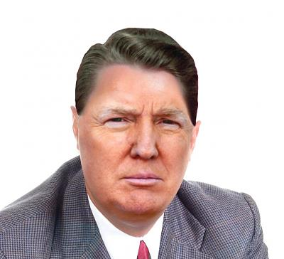 will-trump-good-president-donaldreagan2.jpg