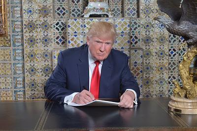 will-trump-good-president-donaldinaugurationspeech.jpg