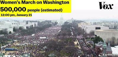 will-trump-good-president-crowdw.jpg