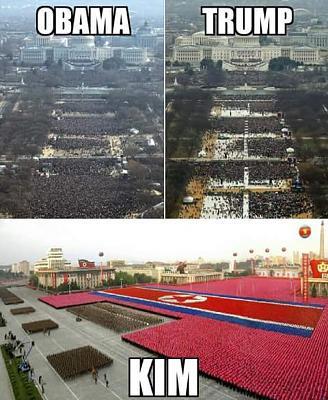 will-trump-good-president-fb_img_1485109983261.jpg