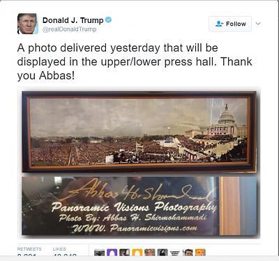 will-trump-good-president-trumpinaug.jpg
