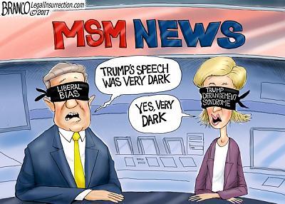 will-trump-good-president-dark_speech.jpg