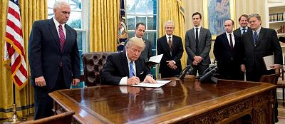 will-trump-good-president-c279oszxuaanzyt.jpg