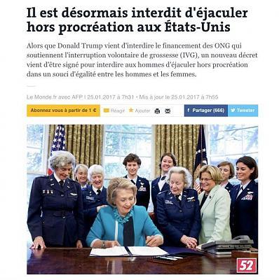 will-trump-good-president-c3am35ixuaqygcj.jpg