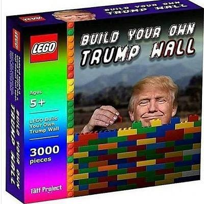 will-trump-good-president-16196083_847274402081848_6718068579246792485_n.jpg