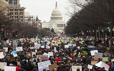 will-trump-good-president-washington-protest-xlarge.jpg
