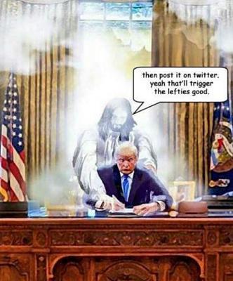 will-trump-good-president-j2.jpg