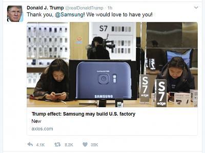 will-trump-good-president-sam.jpg