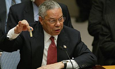 will-trump-good-president-colin-powell-makes-his-pr-007.jpg