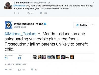 all-about-alt-right-wake-anti-muslim-shooting-tweet.jpg