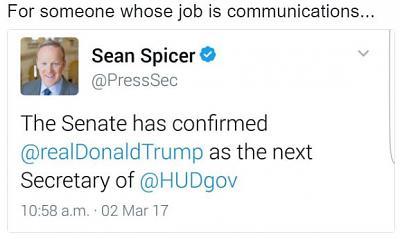 will-trump-good-president-spicer.jpg