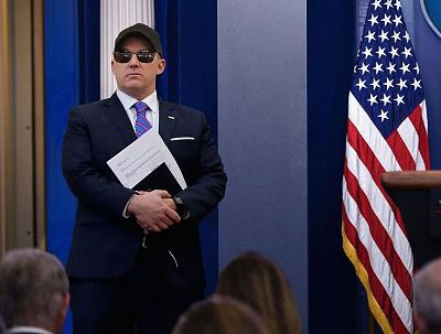 will-trump-good-president-spicersunglasses.jpg