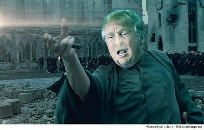 will-trump-good-president-1208-trump-voldemort-fun-art-4.jpg