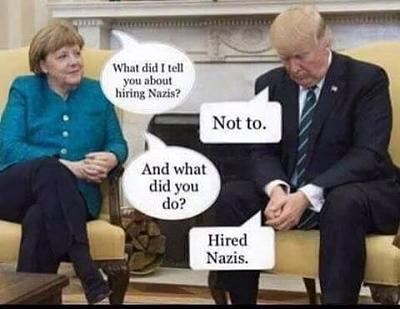 will-trump-good-president-c7mdv5mw4aakcfn.jpg