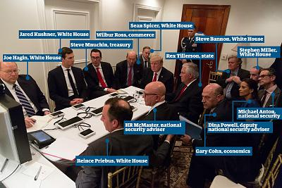 will-trump-good-president-donald-trump-s-mar-lago-situation-room-.jpg