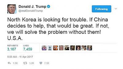 will-trump-good-president-3f283f2d00000578-4400100-image-12_1491913236552.jpg