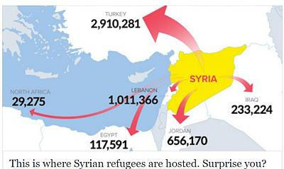 migrants-refugees-asylum-seekers-other-terms-unhcrrefugees.jpg