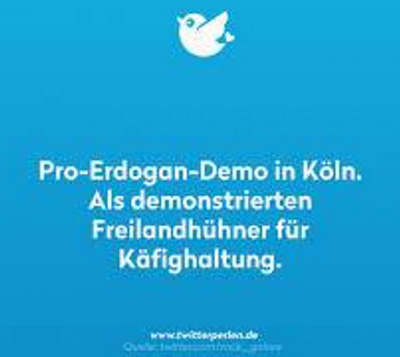what-happening-turkey-tonight-prodemo.png