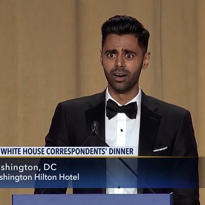 hassan-minhaj-s-2017-whitehouse-correspondence-speech-utterly-brilliant-img_7118.jpg