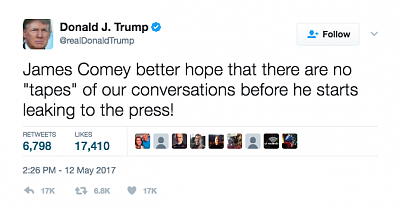 will-trump-good-president-trump_comey.png
