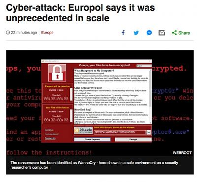 nhs-under-nationwide-cyber-attack-screen-shot-2017-05-13-13.47.02.jpg