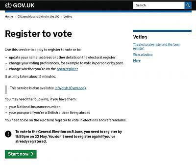 postal-voting-uk-screen-shot-2017-05-18-17.22.31.jpg