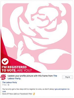 postal-voting-uk-screen-shot-2017-05-18-17.22.18.jpg