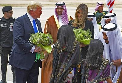 will-trump-good-president-trumo-saudi.jpg