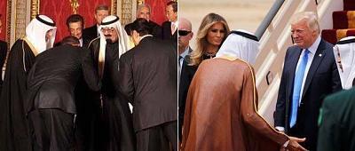 will-trump-good-president-trumpbow2.jpg