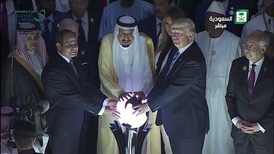 will-trump-good-president-trumpillumati.jpg
