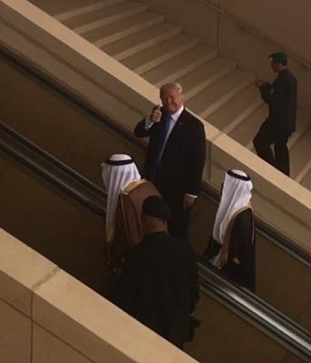 will-trump-good-president-thumbs.jpg
