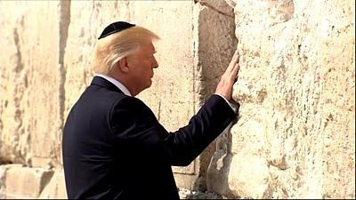 will-trump-good-president-trump-western-wall.jpg