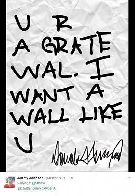 will-trump-good-president-wall.jpg