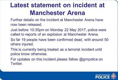 explosion-manchester-arena-gmp.jpg