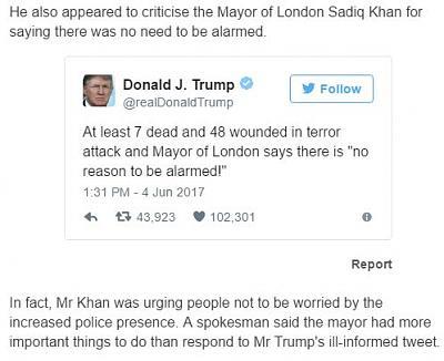 will-trump-good-president-trump-khan.jpg