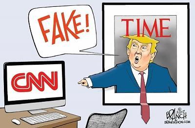 will-trump-good-president-fakenews.jpg