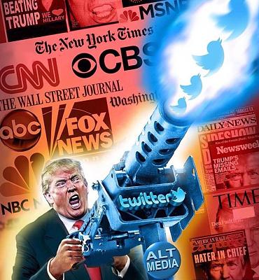 will-trump-good-president-trump.jpg