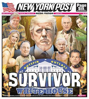 will-trump-good-president-dfx4-d6xuaazjp8.jpg